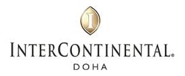 Logo-Intercontinental-Doha